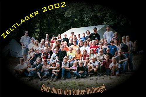 lager 2002 (1)