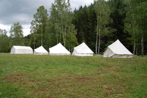 zeltlager-2011 11 20140316 1424920659