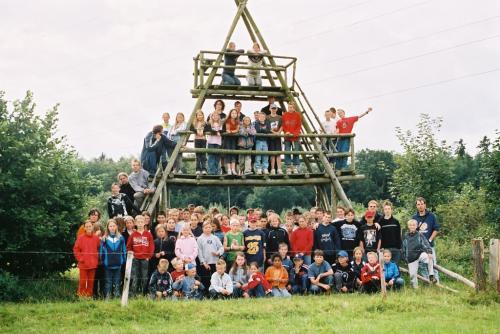 zeltlager-2004 1 20140327 1208166902